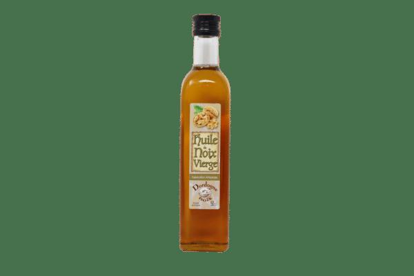 huile-de-noix-50cl