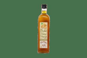 huile-de-noix-75cl