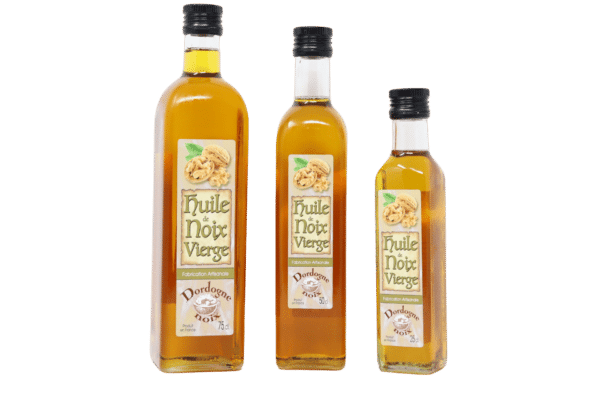 huile-de-noix-dordogne-noix