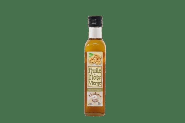 huile-de-noix-25cl