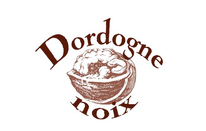 Dordogne Noix - Huile de noix & cerneaux & noix coques du Périgord