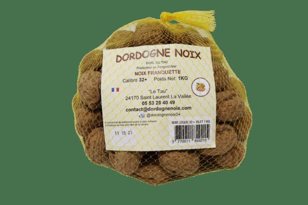 noix-coque-filet-franquette-dordogne-noix